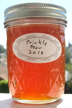 Low Sugar Prickly Pear Jelly Recipe Root Simple,How Long To Cook Meatloaf 2 Pounds