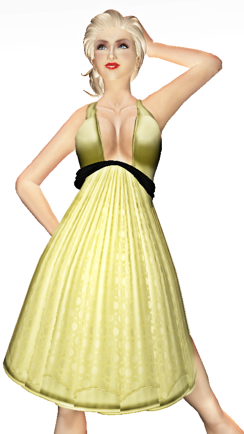 [blog-+gold+dress+full.png]