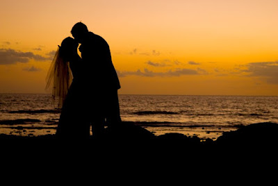 maui wedding planners, hawaii beach wedding photography coordinators destination wedding