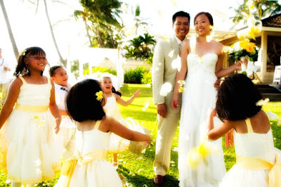 maui wedding planners, maui wedding photographers, hawaii beach weddings, hawaii weding planners, hawaii beach wedding packages