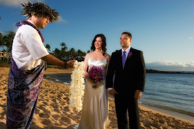 maui weddings, maui wedding planners, maui photographers, maui wedding coordinators, hawaii beach wedding, marry me maui, weddings in hawaii