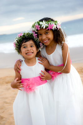 maui weddings, maui wedding planners, maui photographers