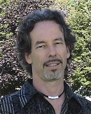 Daniel Chabot, M.A. Psychologie et Plaisirologie, Auteur et conférencier
