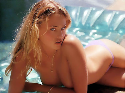 jenna jameson free porn