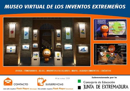 424210552f1 ... Director del departamento de Patentes e Información Tecnológica de la Oficina  Española de Patentes y Marcas www.oepm.es. El Sol sale por el Oeste