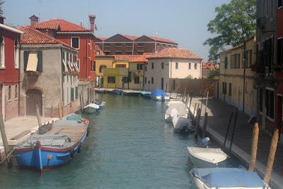 store byer i italia