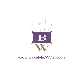 Bake Me A Wish Makes Birthday Special Review Giveaway Closed