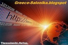 GREECE-SALONIKA.blogspot
