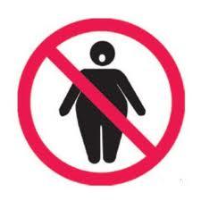 新鮮焦點: 肥胖稅
