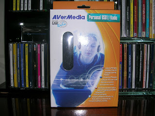 AVERMEDIA MR 800 WINDOWS XP DRIVER DOWNLOAD