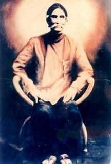 Foto Pendiri Psht : pendiri, RANTING, PANIPAHAN, RIAU:, Sejarah