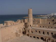 Per sì hi han cristians a la costa.Sousse