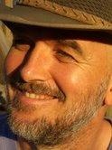 """Michael Brown: autor de """"el proceso de la presencia"""" y """"la alquimia del corazón"""""""