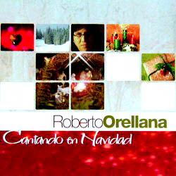 robertoonav Roberto Orellana - Cantando en Navidad