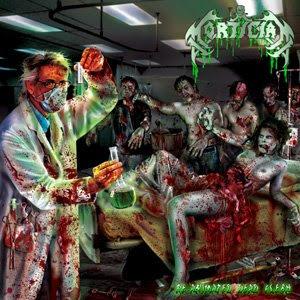 http://1.bp.blogspot.com/_OQj_Sj81X-8/SCGU6RTw_EI/AAAAAAAAAAo/v0hcwFeNhso/s320/mortician+++++++++++++ReAnimatedDeadFlesh300.jpg