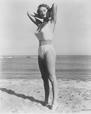 Leaked Panties Vera Miles  nudes (36 pictures), Instagram, legs