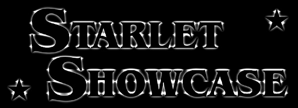 Starlet Showcase