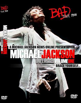 https://1.bp.blogspot.com/_OSQLIzPE7ek/SmigeiG9iTI/AAAAAAAABC0/tpl84pEdv-I/s400/Michael+Jackson+(539).jpg