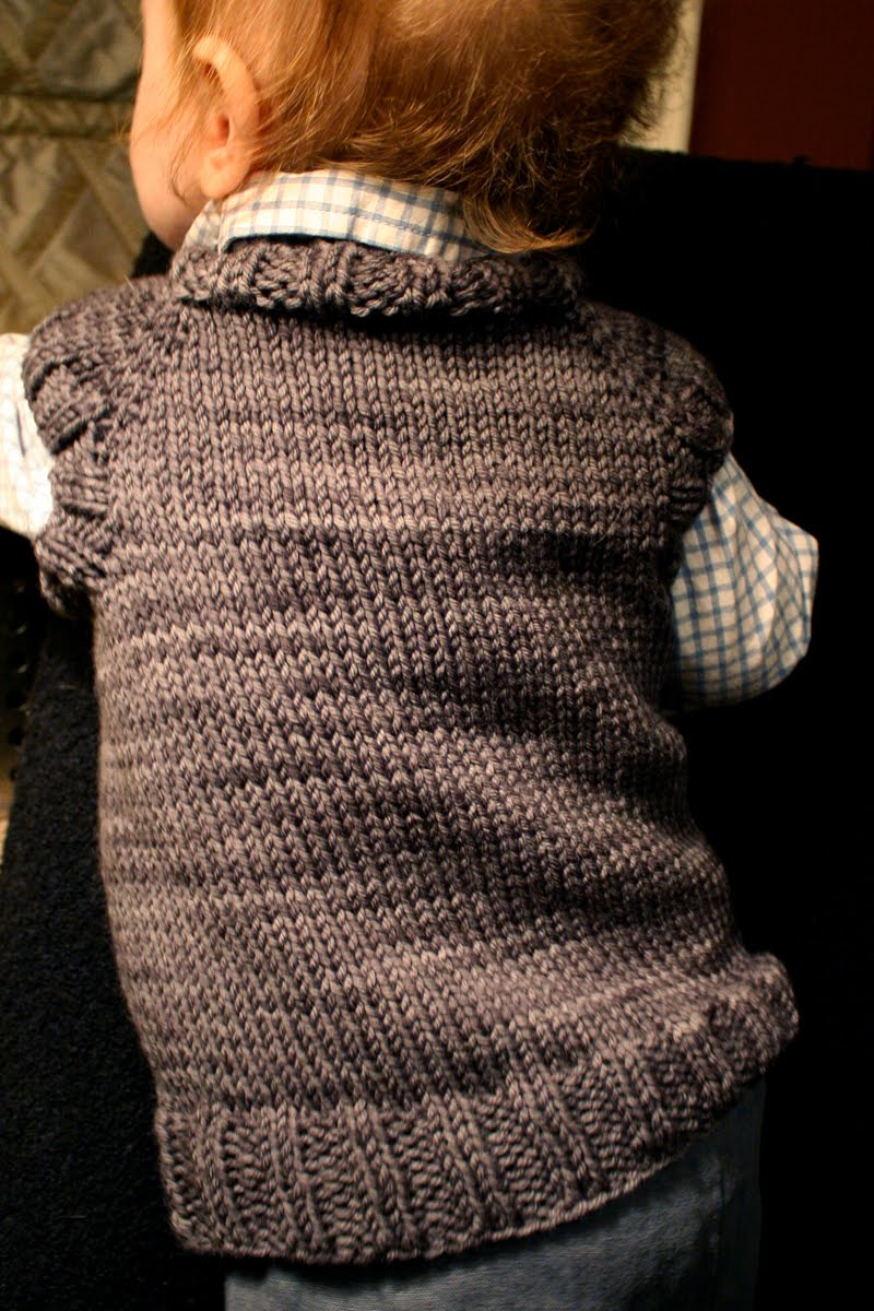 sam lamb: toddler t-shirt vest