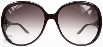 cf527b5ce5a4 That was until I saw these beautiful Dior sunglasses in Belfast last month.  I tried them on and they looked great and well the palpitations started and  I ...