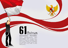 Indonesia Jaya..