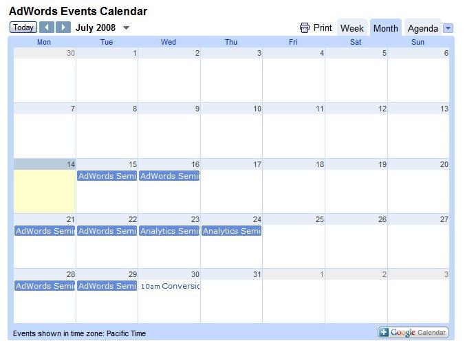 [calendar.bmp]