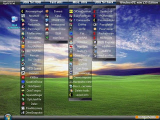 Z. 821~soft] windows xp live cd x6y0c jsdo. It share javascript.