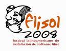 FLISOL MEDELLIN 2008