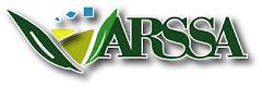 Blog realizzato dall'ARSSA