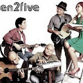 Lirik Lagu You - Ten 2 Five