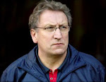 Warnock Watch: Keeping you up to date with Neil Warnock's mood