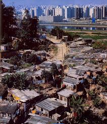 LA VERDAD DE BRASIL... ¡ NO TODO ES CARNAVAL ! POR UN BRASIL MAS JUSTO. NO MAS MARGINACION SOCIAL,