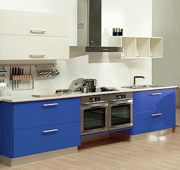 Am interiores muebles modernos country amoblamiento de - Amueblamiento de cocinas ...