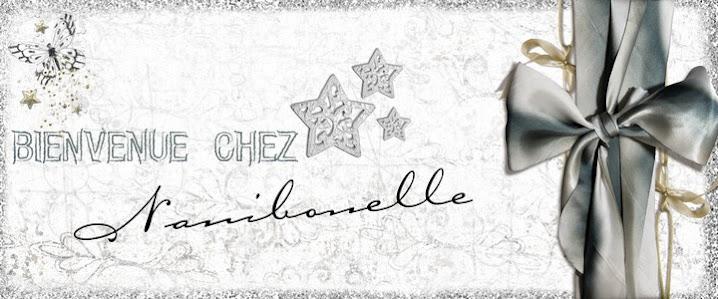 Nanibouelle's Blog