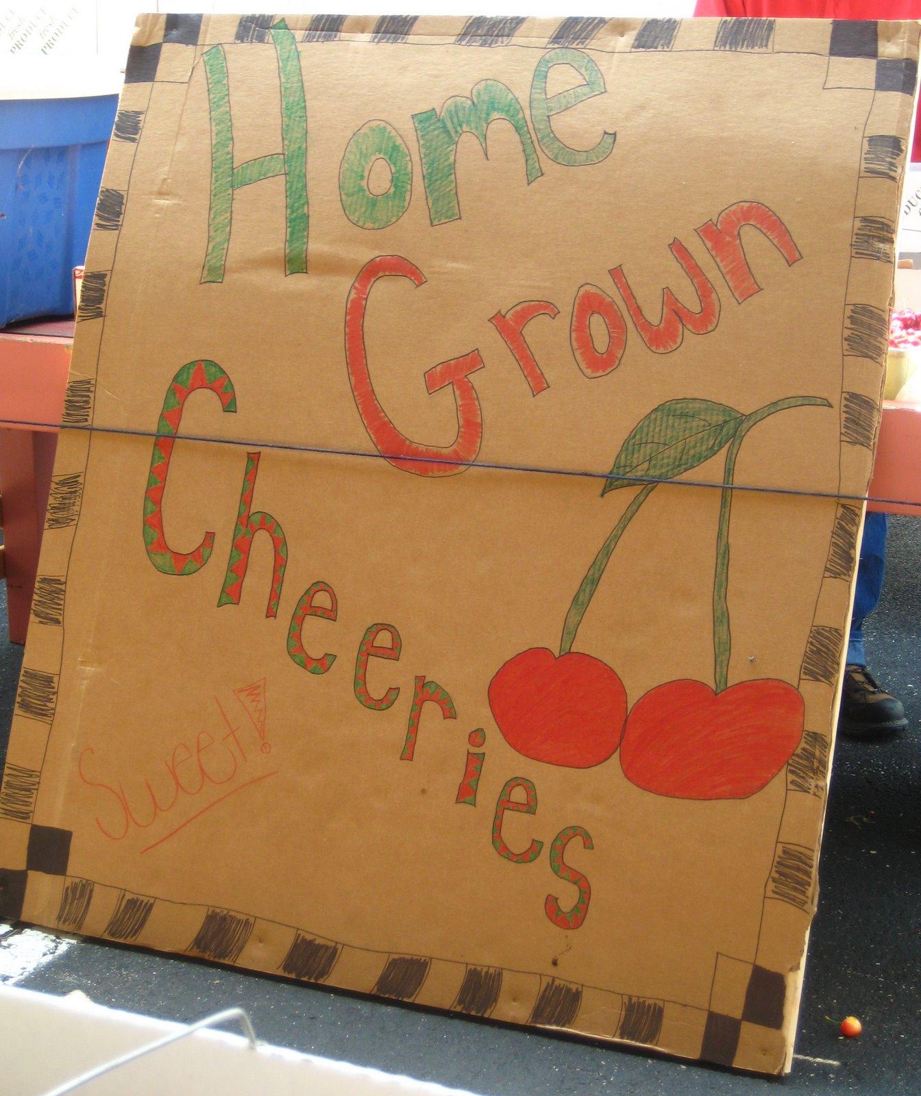 [cherries+sign.jpg]