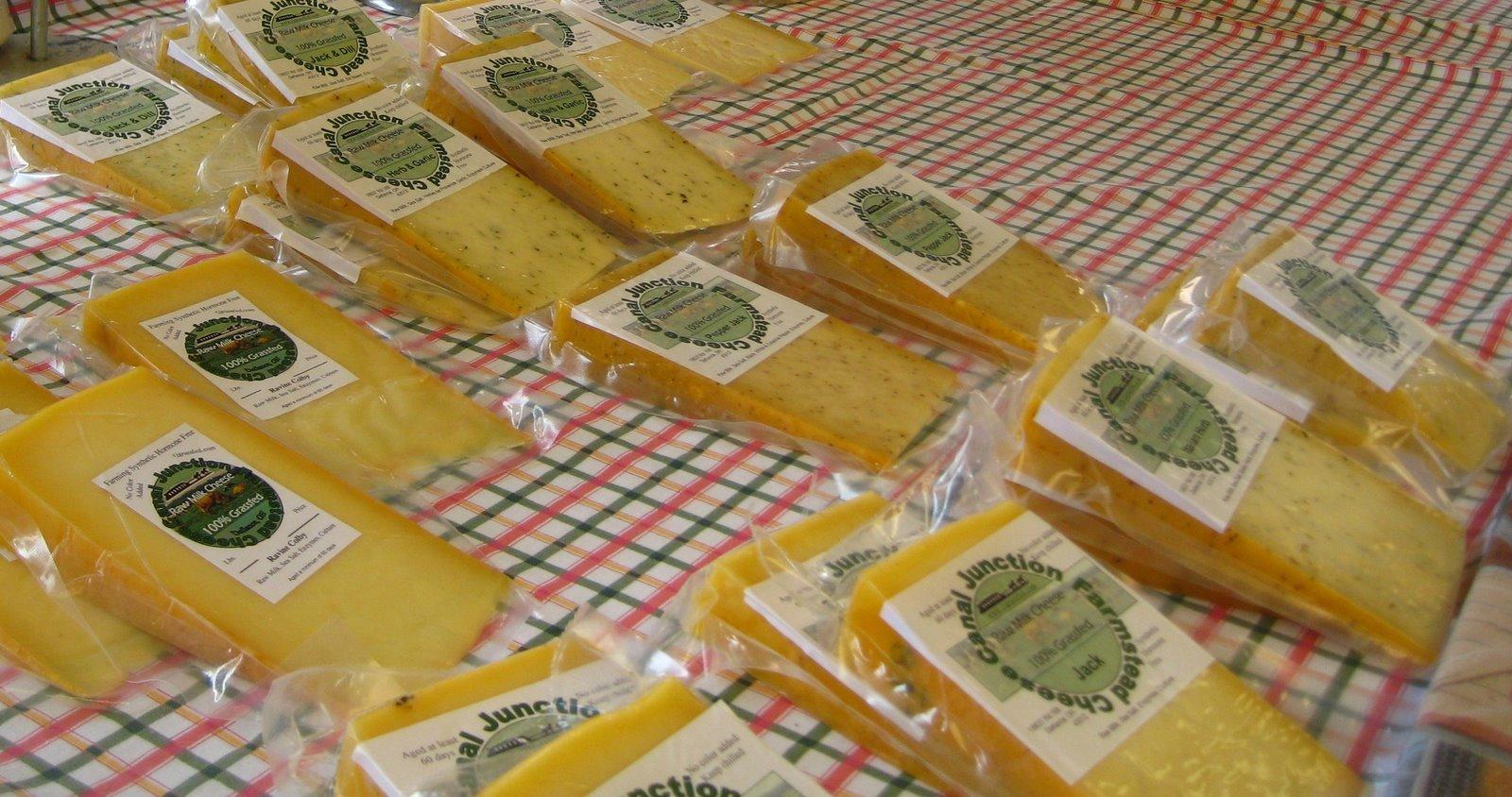 [cheeses.jpg]
