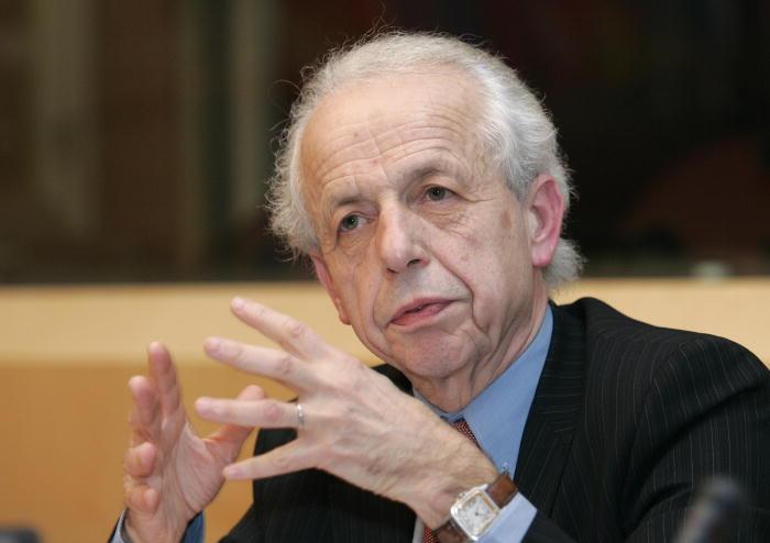 Marc Fischbach