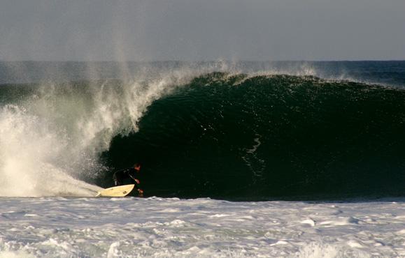 photo de surf 3040