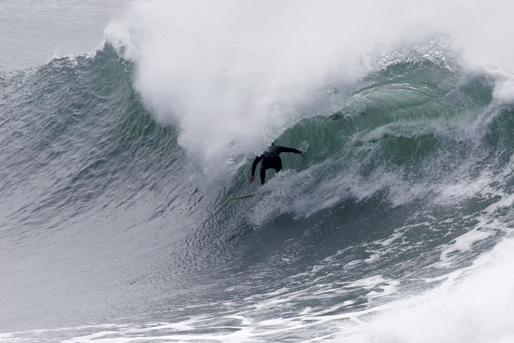 photo de surf 3042
