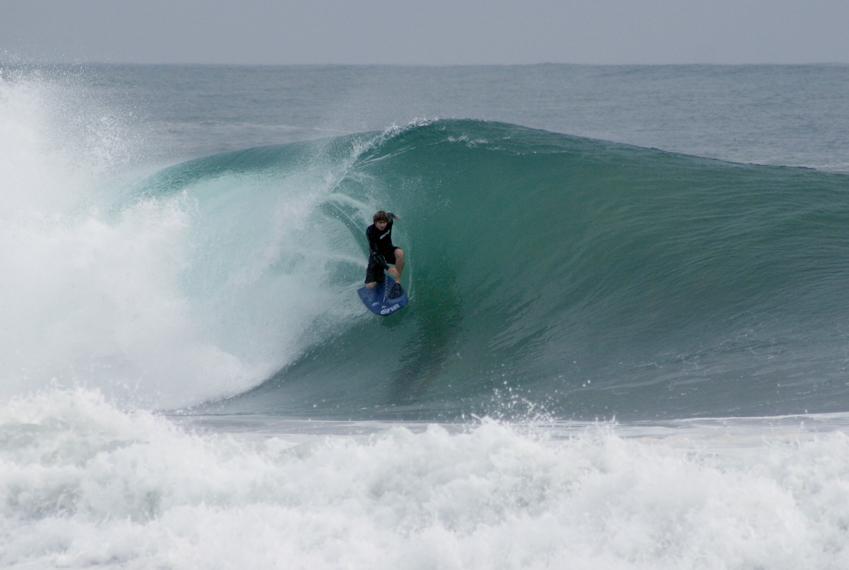 photo de surf 3039