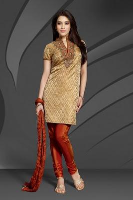 Pakistani indian mujra very sexy girl 10 audiomp4 - 5 10