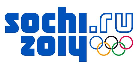 O Comitê Organizador dos Jogos Olímpicos de Inverno de 2014 f086ef0584c02