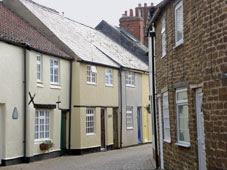 Dean's Street