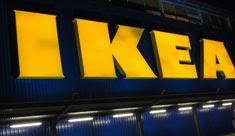 IKEA Neasden