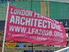 London Festival of Architecture 08