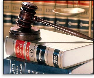 Court Limits Special Education >> No Limits To Learning Special Education Law Blog Excellent
