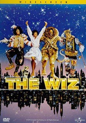La primera película de Michael Jackson