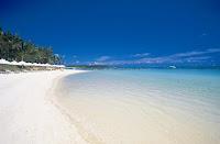Guía para Viajar a Islas Mauricio