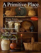 Please check out this  magazine