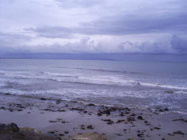 [California+Storm+3.JPG]